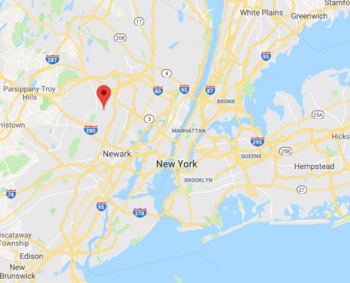 map_montclaire_nj_maureen_gallagher_phd